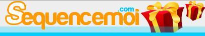 Logo du site Sequencemoi