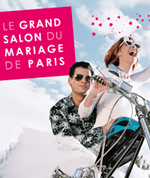 affiche-grand-salon-du-mariage-parc-floral-paris