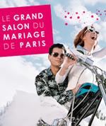 affiche-grand-salon-du-mariage-parc-floral-paris