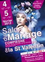 affiche-salon-mariage-saint-valentin-compiegne