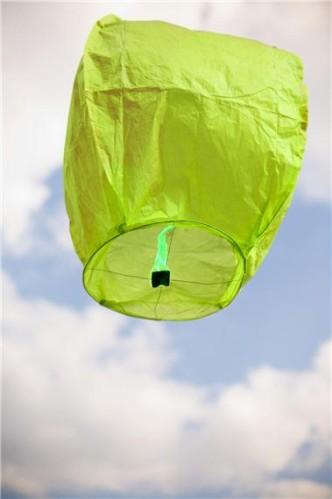 I-Grande-9765-1-lanterne-volante-thailandaise-verte.net