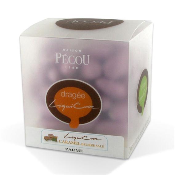 I-Grande-11006-500g-dragees-caramel-beurre-sale-parme.net.jpg