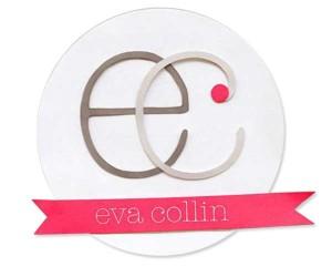 Agence évènementielle Eva Collin