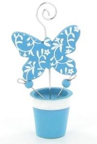 I-Grande-6080-2-pots-de-fleurs-marque-places-turquoise.net