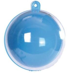 I-Grande-9919-1-boule-plexiglas-semi-transparente-turquoise.jpg