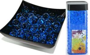 perles-d'eau-bleues