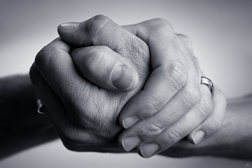 Les différentes formes de contrats de mariage