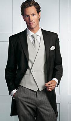 costume de marié - jacky-tailleur