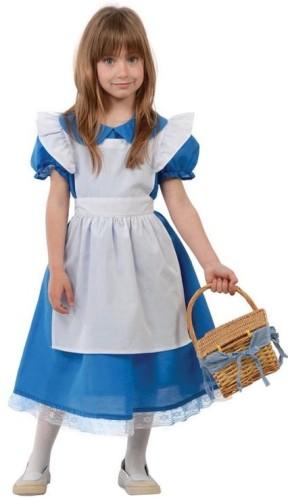 Un mariage Alice au pays des merveilles