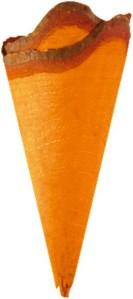 I-Grande-5637-4-cornets-en-bois-orange.net