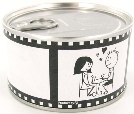 I-Grande-16000-1-boite-de-conserve-a-dragees-mariage-cinema