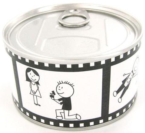 I-Grande-16002-1-boite-de-conserve-a-dragees-mariage-cinema