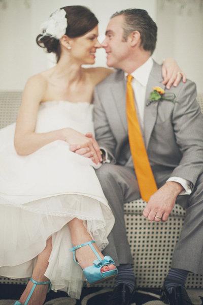 Blog de décoration et idées pour votre mariage