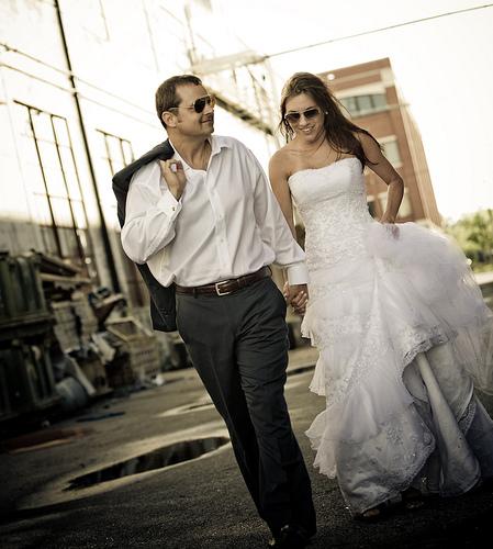 De nouvelles photos de couple !