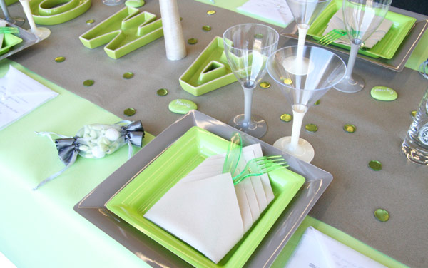 table-amour-vert-anis-taupe 8428