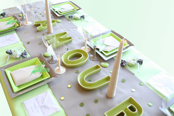 table-amour-vert-anis-taupe 8434
