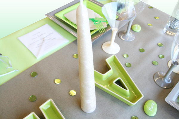 table-amour-vert-anis-taupe 8435