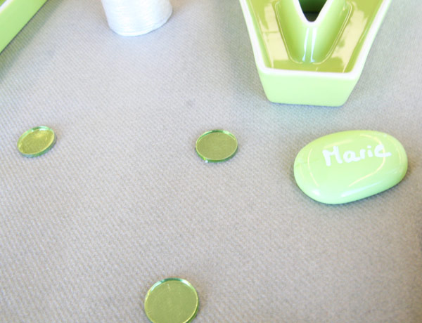 table-amour-vert-anis-taupe 8436