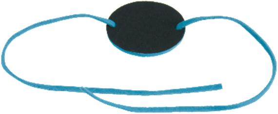I-Grande-5934-6-bracelets-ardoise-turquoise-medaillon-en-da