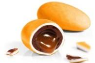 500g Dragées Caramel beurre salé, passion