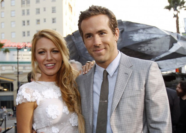 blake-lively-et-ryan-reynolds.jpg