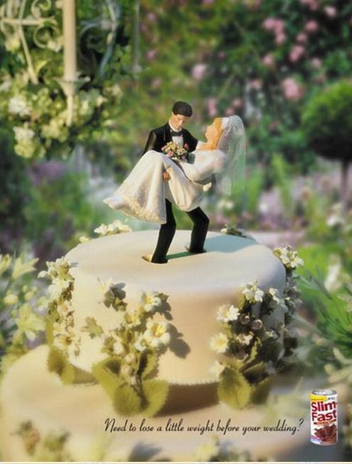 Images humoristiques mariage