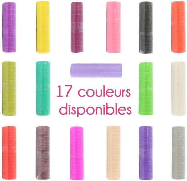 serpentins-de-couleur-ok.jpg