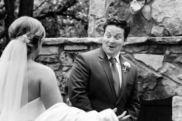 cliche-mariage-buzz-decouverte-marie6