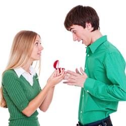 Les-femmes-demandent-les-hommes-en-mariage.jpg