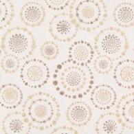 I-Grande-18734-1-chemin-de-table-cercles-pailletes-chocolat