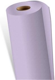 Rouleau de nappe Gala lilas