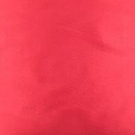 1 Chemin de table Elégance, rouge