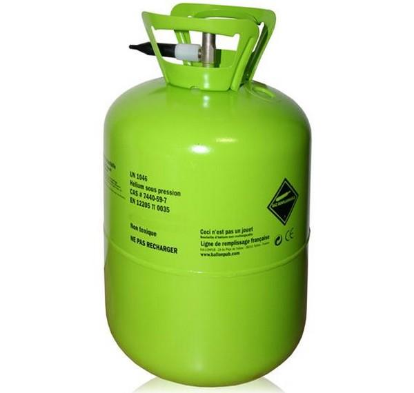 I-Grande-10681-1-bouteille-d-helium-jetable-0-42m3.net