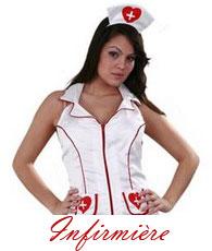 I-Grande-22019-1-deguisement-d-infirmiere-taille-m-l.net