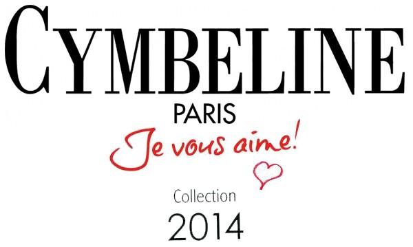 Découvrons la collection 2014 de Cymbelline !