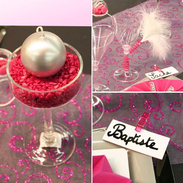 Les plus belle decoration de mariage meilleure source d - Les plus belles decorations de mariage ...