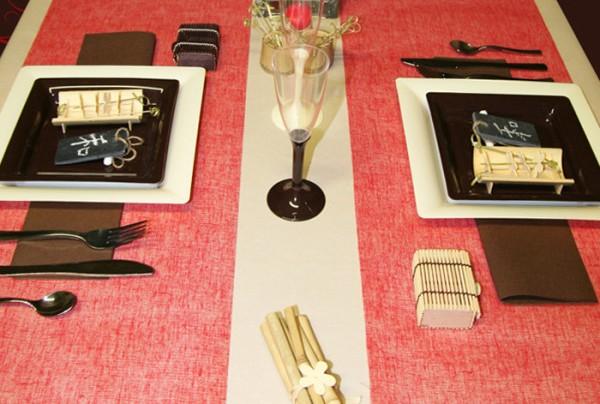 table-genrale-carre-copie