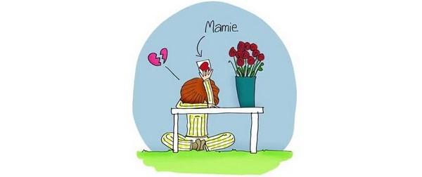 Saint Valentin : les anecdotes les plus drôles !