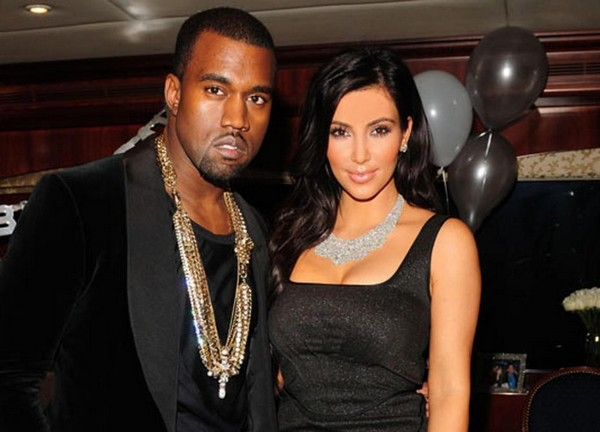 kim-kardashian-et-kanye-west-se-sont-fiances.jpg