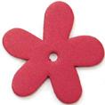 Décorez vos tables grâce à nos fleurs en bois !