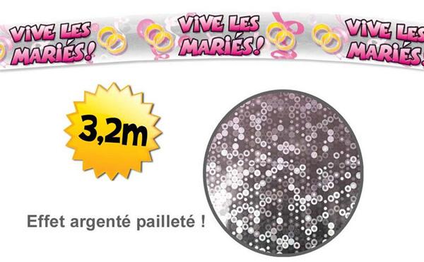 I-Grande-25766-1-banderole-vive-les-maries.net.jpg