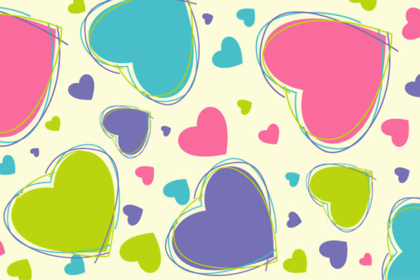 FreeVector-Joyful-Heart-Vectors.jpg