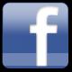 Page Facebook de decoration-mariage.fr