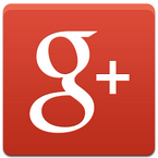 Profil Google+ de articles-fetes.com