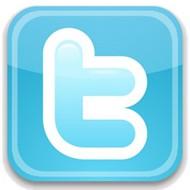 Twitter articles-fetes.com