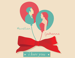 weddings-vector-24.jpg