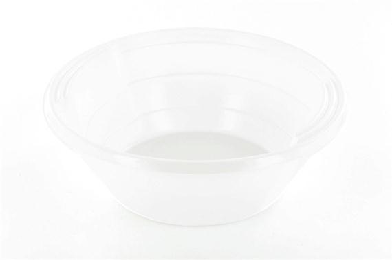 I-Grande-6552-50-bols-en-plastique-blanc.net.jpg