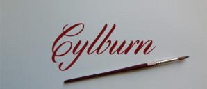 Cylburn.jpg