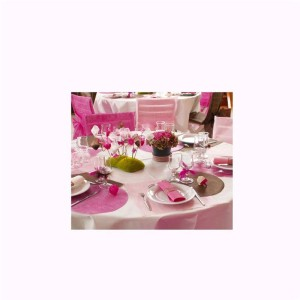 I-Grande-13146-50-sets-de-table-carres-rose.net.jpg
