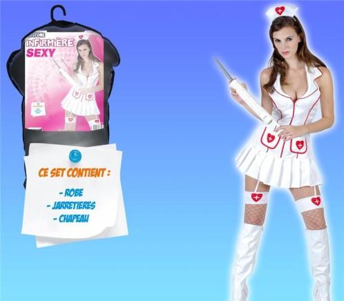 I-Grande-16757-1-deguisement-d-infirmiere-sexy-taille-m-l.n.jpg